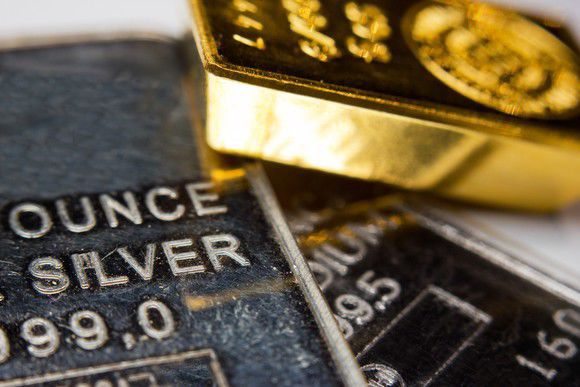 MAG Silver Corp (MAG) Sees Significant Decrease in Short Interest