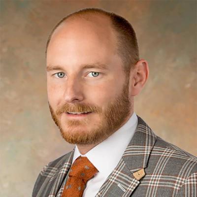 Robert Ordway