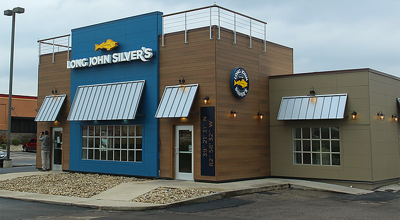 Nine Long John Silver's restaurants in Northwest Indiana under new ownership