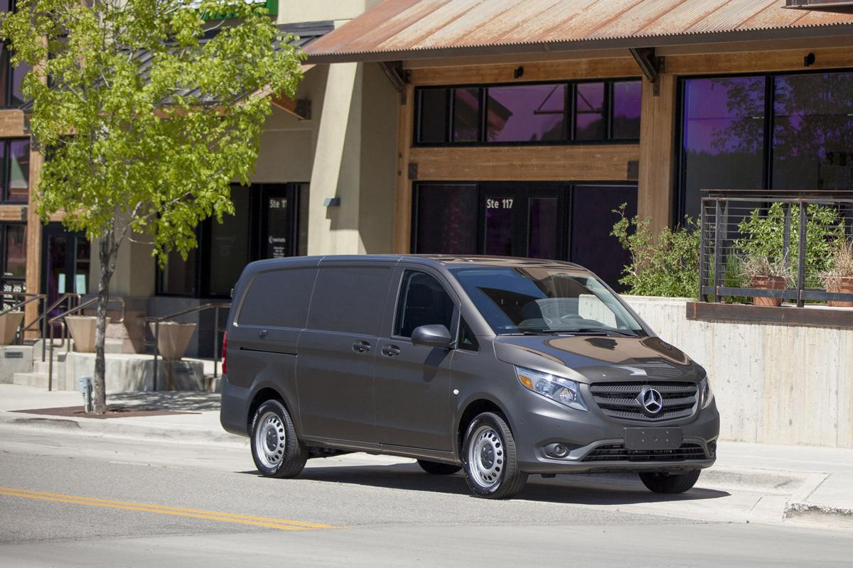 4f713bbb256b Ready to roll  Edmunds picks best small vans for businesses