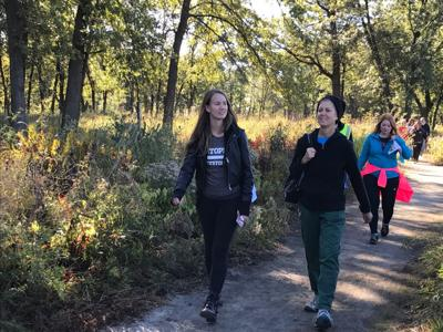 Walk Saturday to highlight plight of East Chicago residents, raise awareness of tar sands pipeline