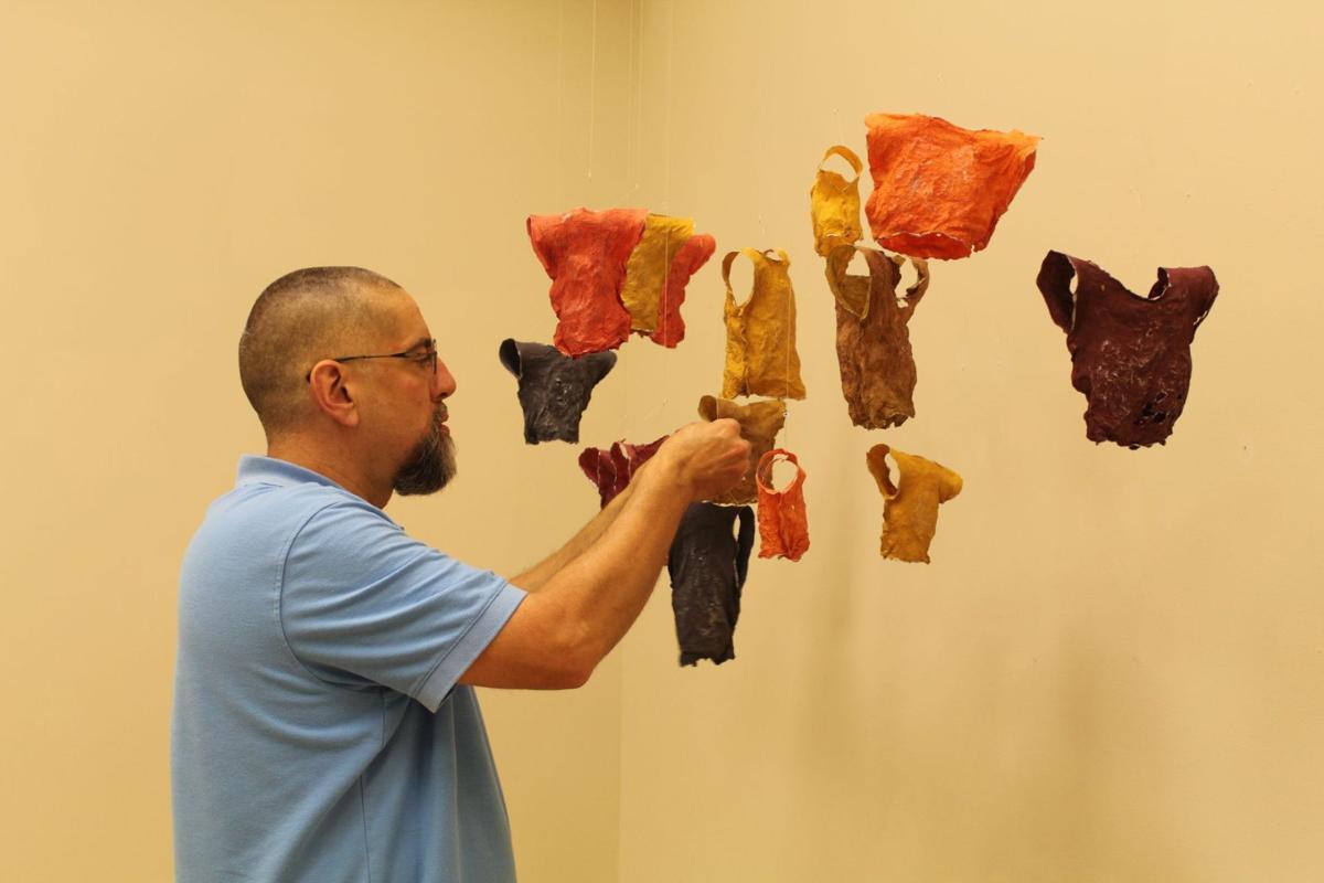 Brauer Museum of Art announces new season of exhibits