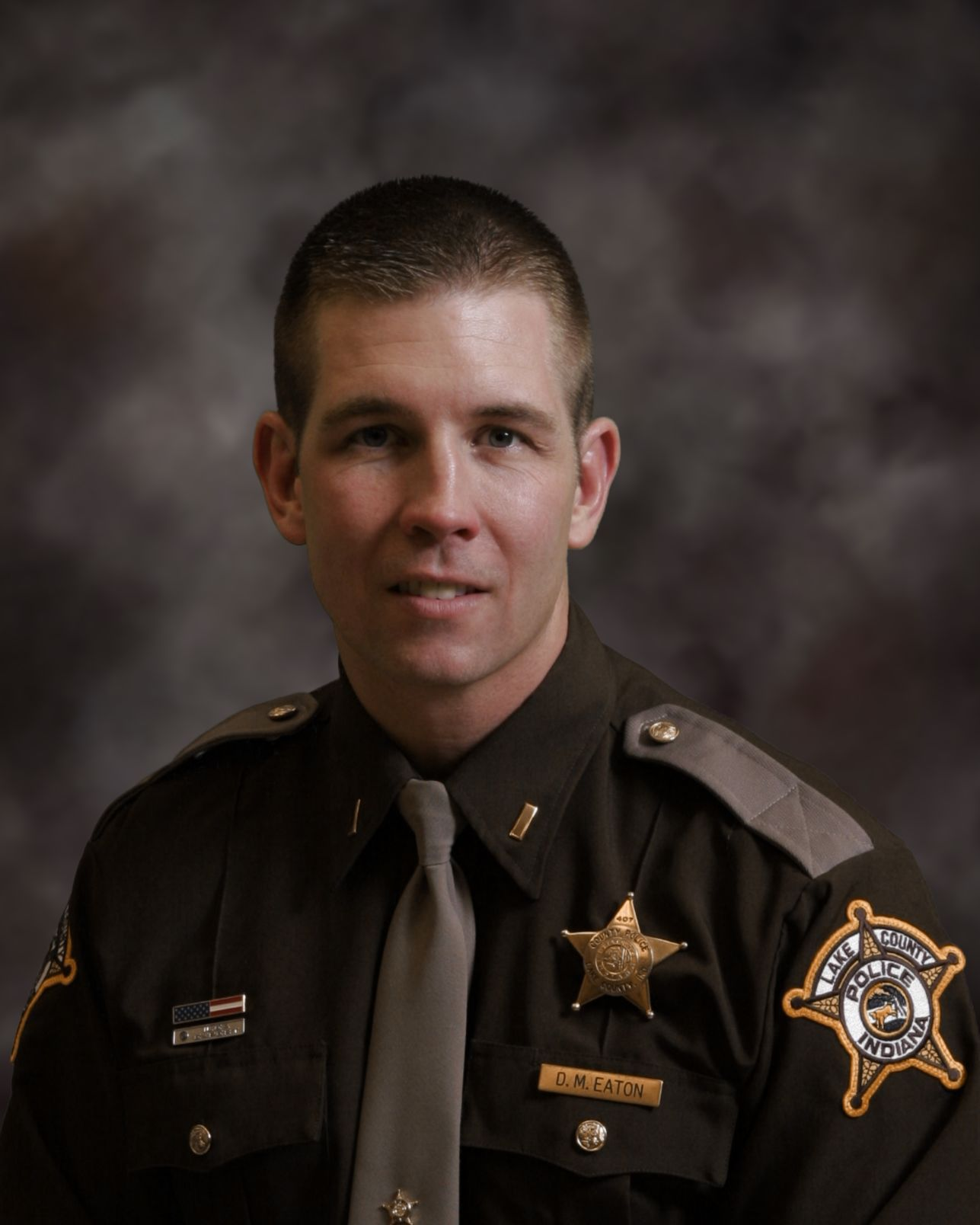 Buncich names new chief to replace co defendant