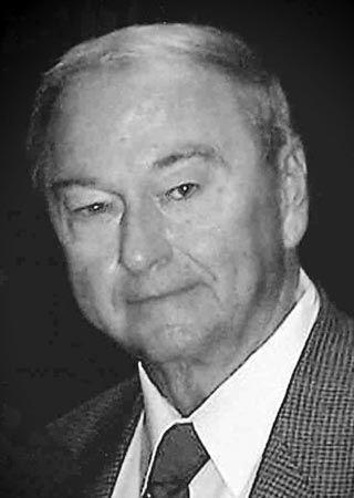 Robert Biernat