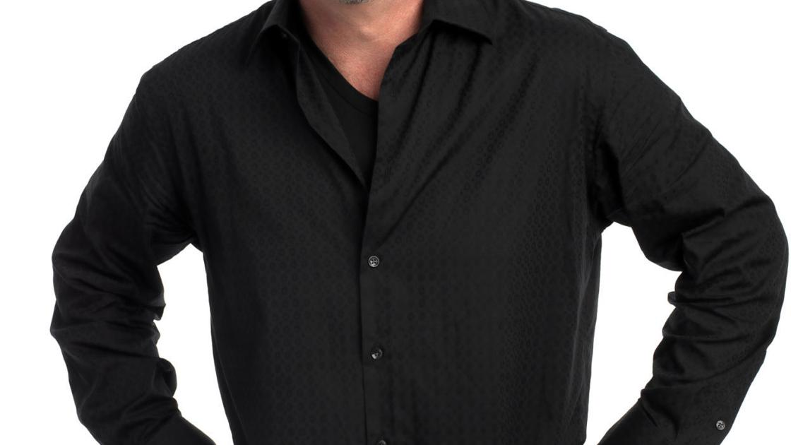 Bill Engvall to stir up laughs in Michigan City