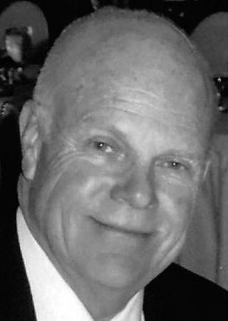 Dr. James L. Monks