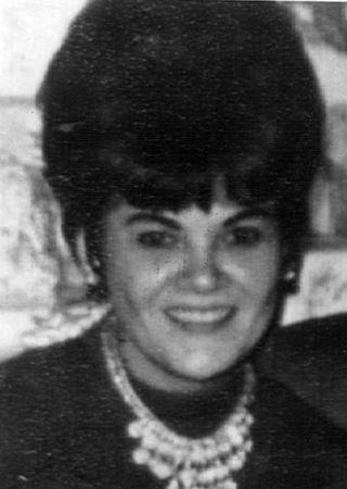 Esther M. Zamudio