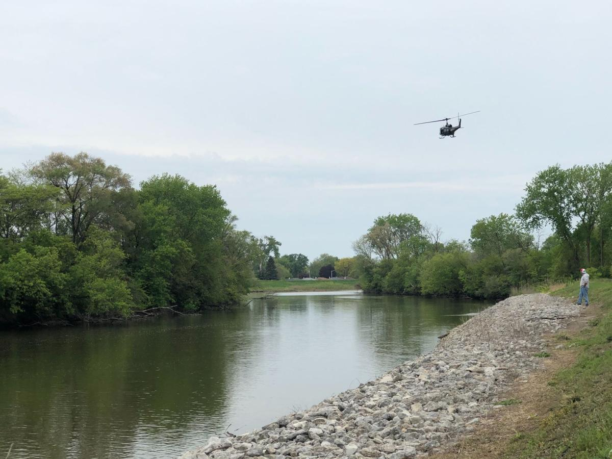 helicopter search-2