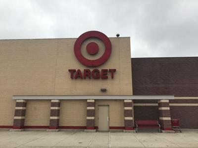 Meijer, Target offering teachers 15% off