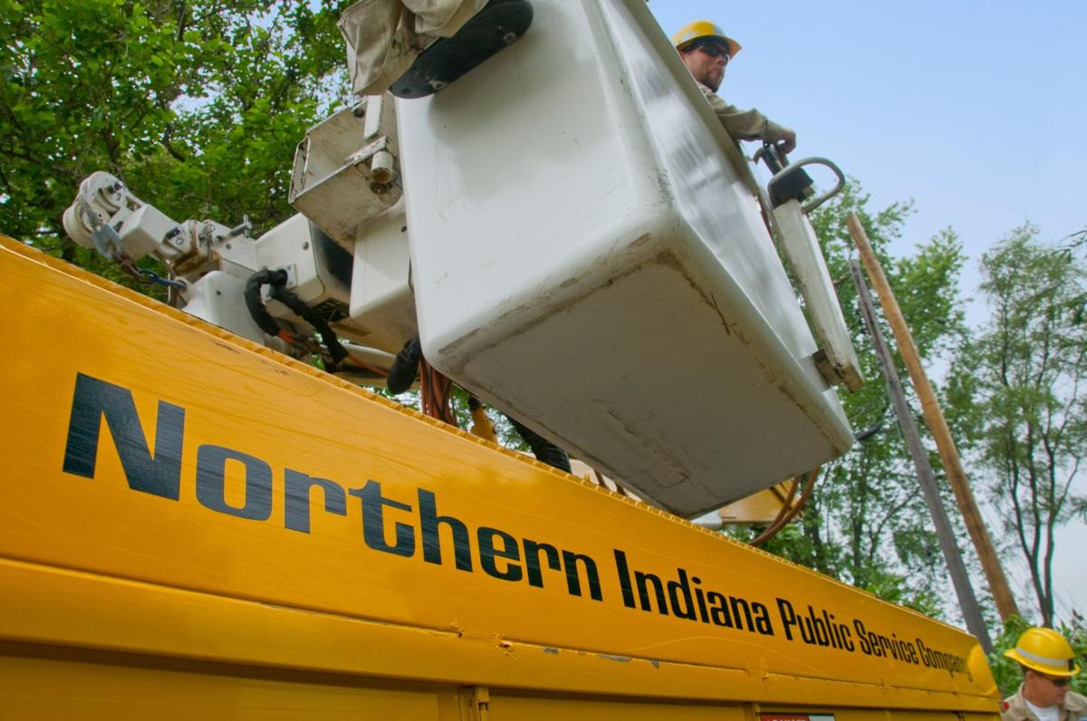 NIPSCO inspecting gas lines in Chesterton and Michigan City ...