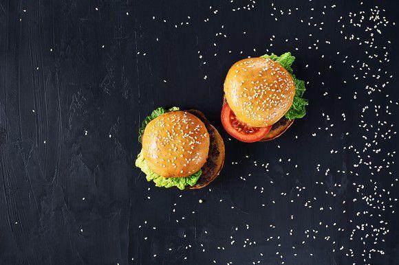 UK McDonald's, KFC, Burger King drinks test positive for poo bacteria