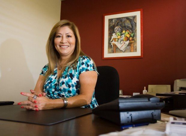 Consumer Credit seeks fresh start with new director ...