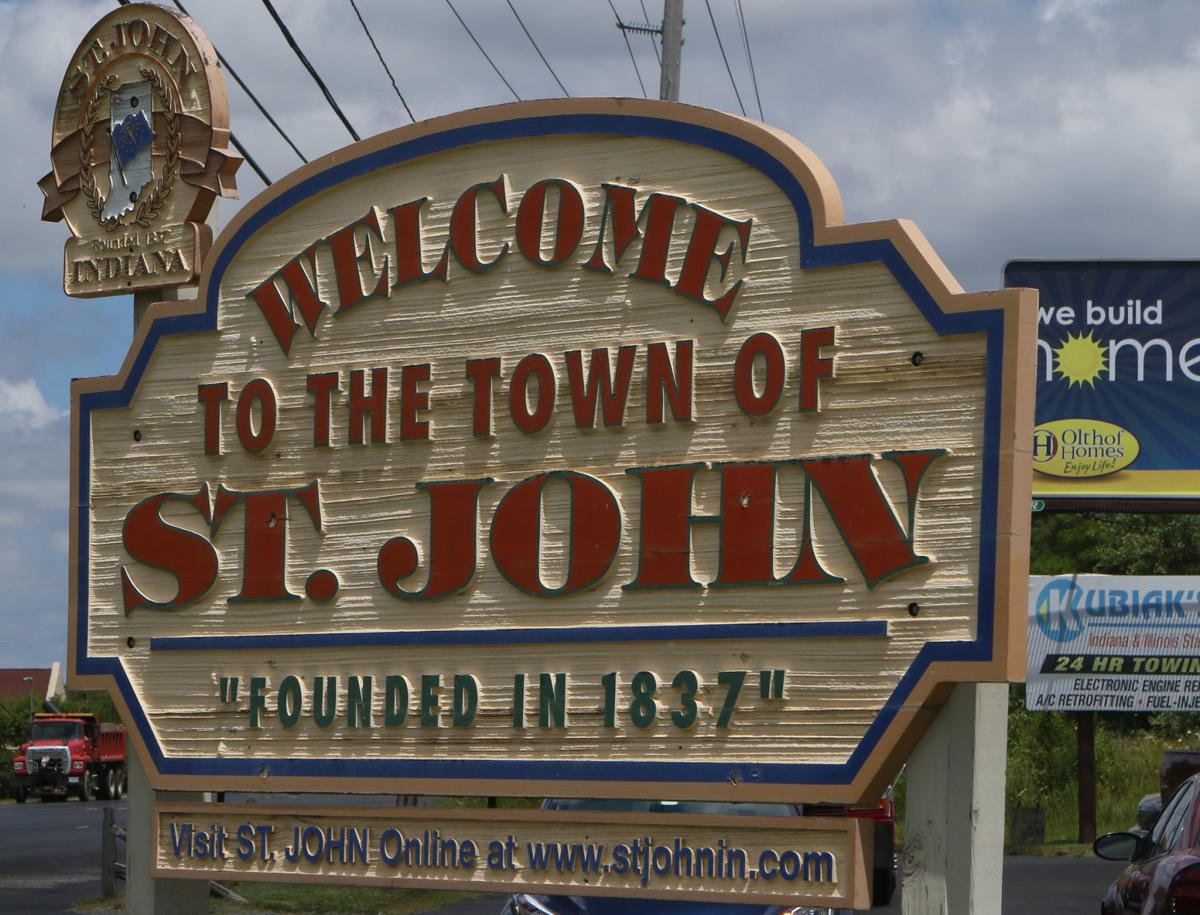 STOCK_Welcome to St. John