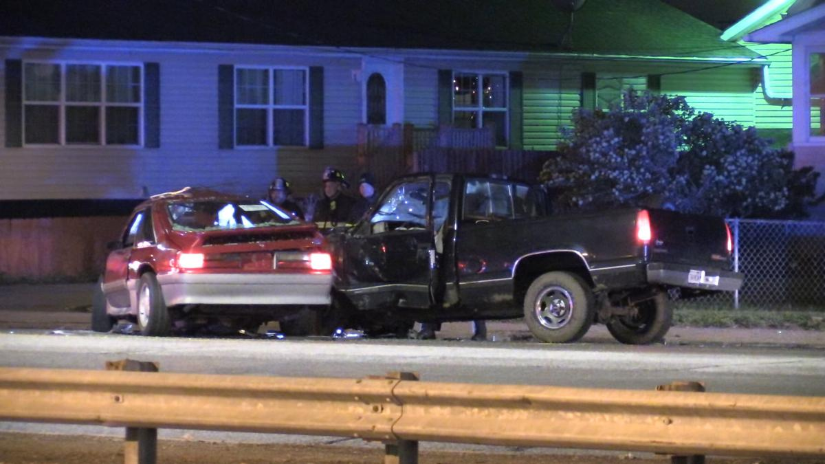 5 most-read stories today: East Chicago man dies in fatal crash