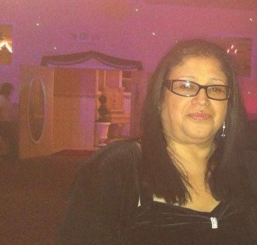 UPDATE: Beloved teacher, husband and son dead in murder-suicide