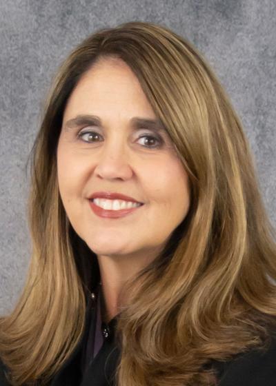 Heather Welch