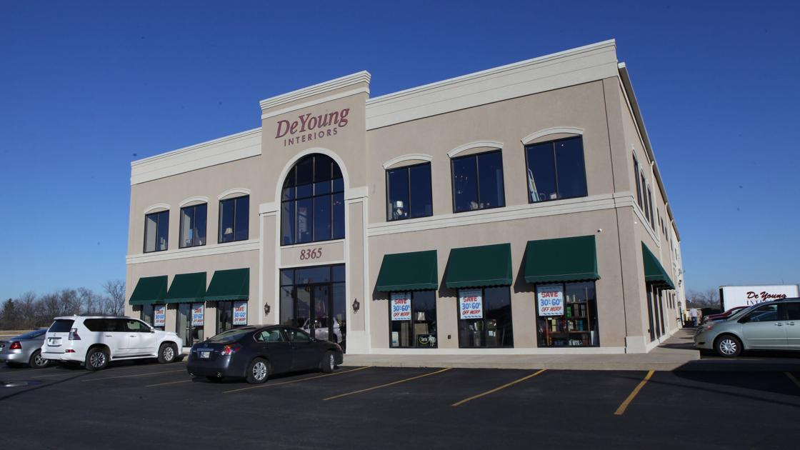 Best furniture store best shopping in northwest indiana nwitimes com