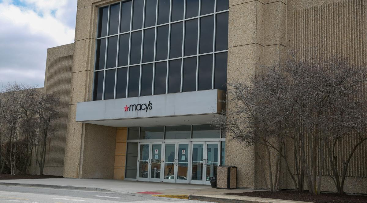 Macy's to shutter 125 stores, but won't say if that includes any in Region
