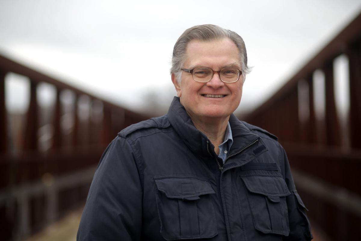 Retired Hammond city engineer Stan Dostatni died suddenly Sunday