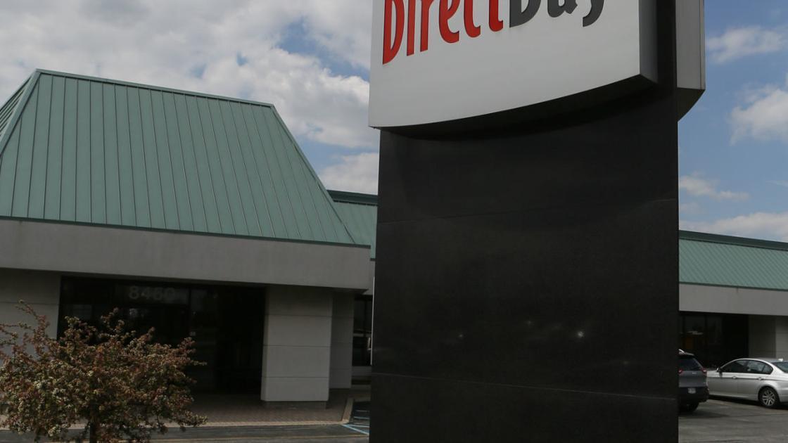 Merrillville-based DirectBuy adding 80 jobs this year | Lake