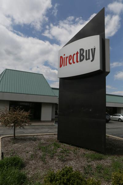 Merrillville-based DirectBuy adding 80 jobs this year