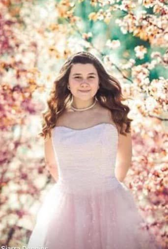Police seek help identifying a missing 17-year-old girl