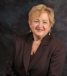 Karen Tallian