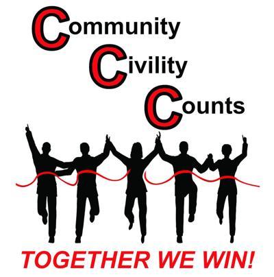 Civility Counts