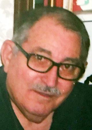 Andrew J. Voloch