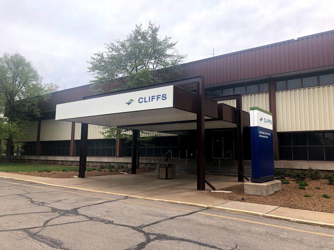Cleveland-Cliffs enters scrap business through acquisition