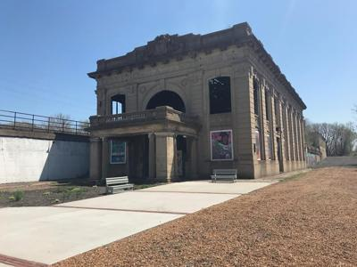 Decay Devils to host Union Station House Party and Downtown Art Walk