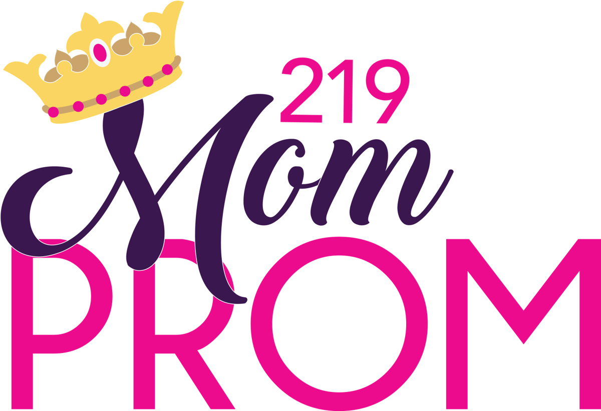 mother and prom night 8 parental rules for prom night: should you ever take away prom by sara bean, med shares 10 as spring kicks into high gear, many parents struggle with the anxiety they associate with prom and graduation season she is also a proud mom.