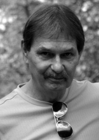 Mark W. Dudkowski