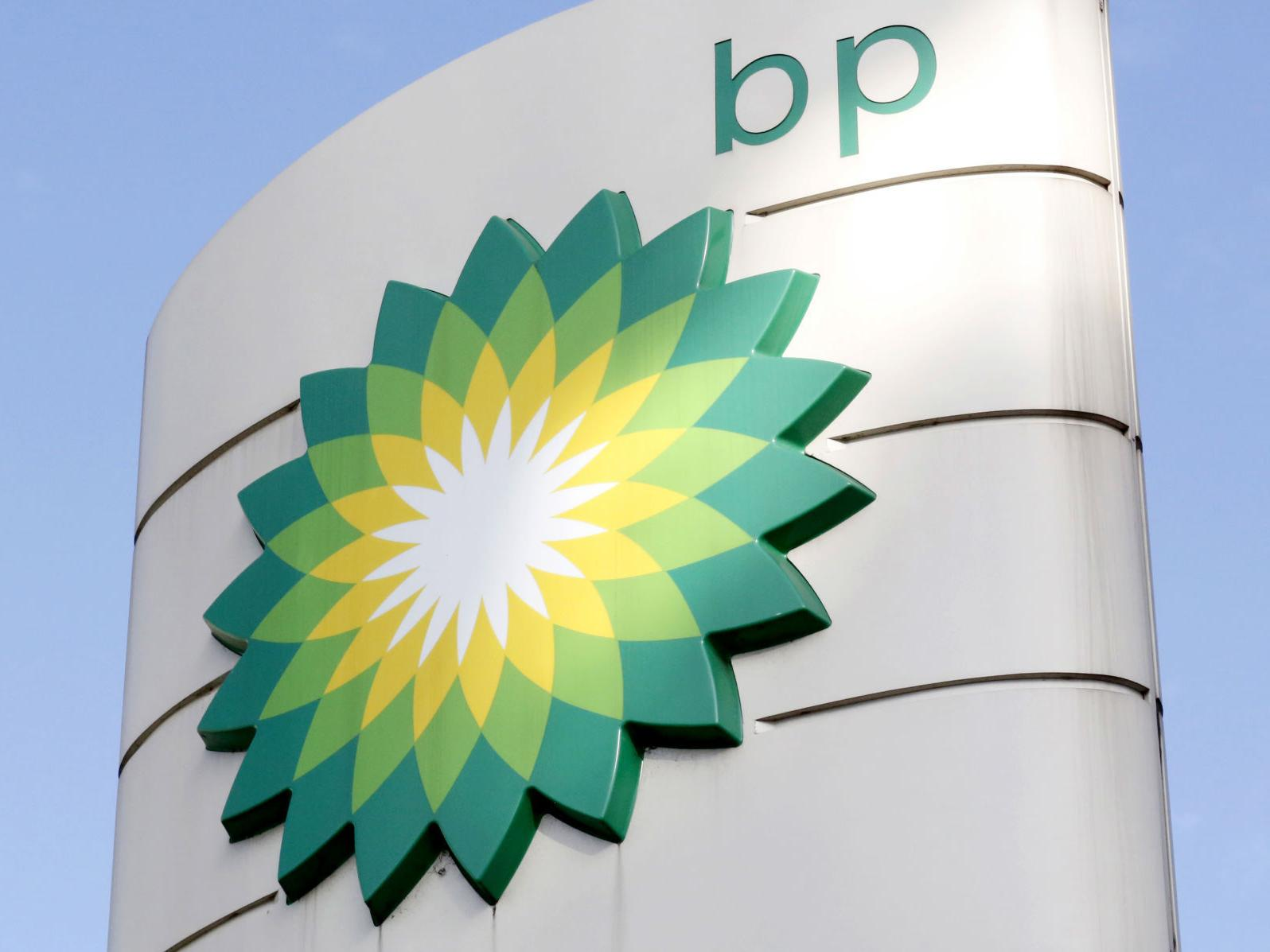 Bp Looks To Slash Oil And Gas Production By 40 Become Very Different Company Northwest Indiana Business Headlines Nwitimes Com