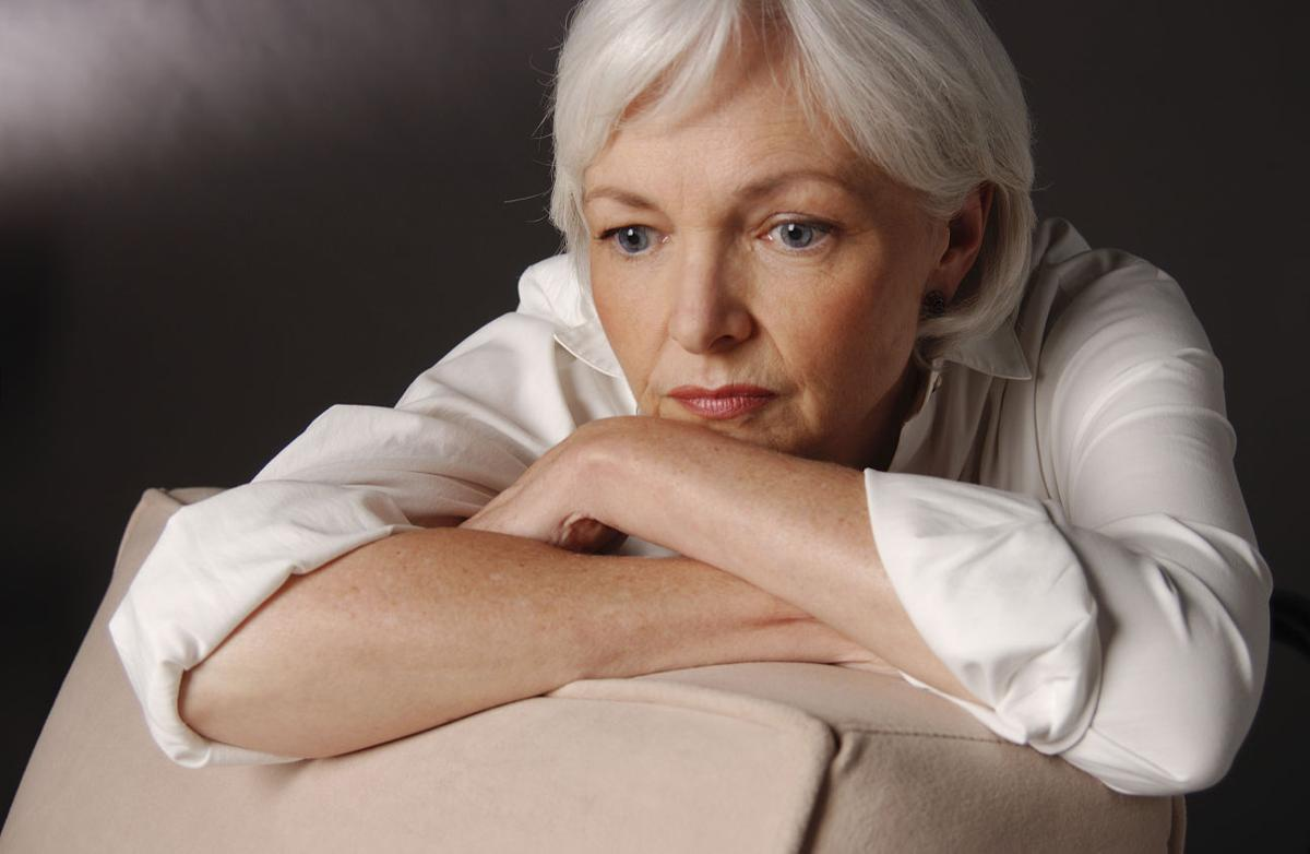 Stress, anxiety, depression can lead to heart disease
