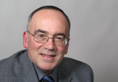 Bob Heisse