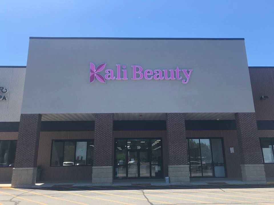 NWI Business Ins and Outs: Kali Beauty, cupcake shop opening