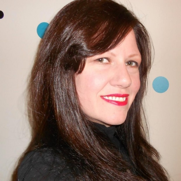 Nonprofit director starts tutoring program to fight poverty