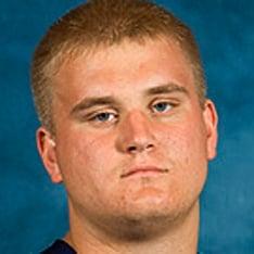 C.P. graduate Wermers leaves Michigan's football program for Ball State