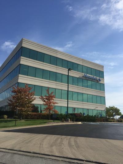 Merrillville-based Monosol expanding downstate