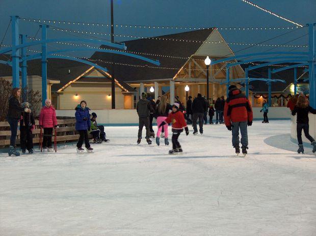 Ice skating at Deep River Park.jpg