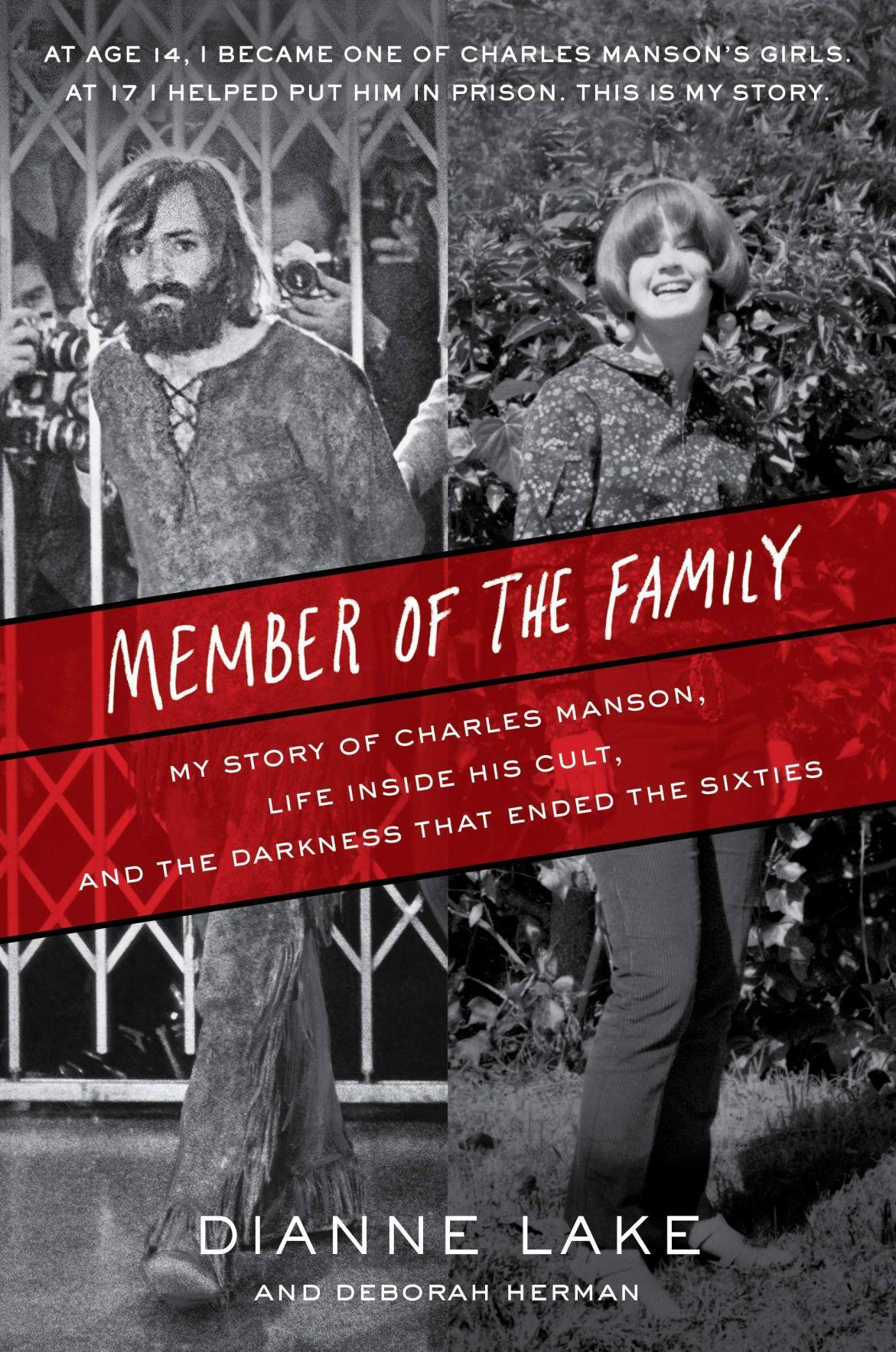 'Member of the Family'