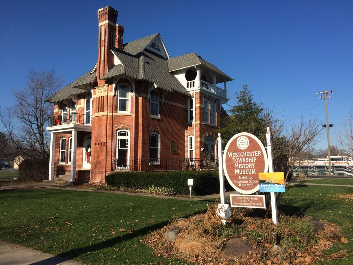History Keepers: Westchester Township History Museum and Duneland Historical Society