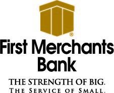 Forbes named First Merchants second best bank in country