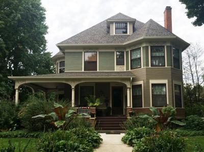 Homeowners rejoice: Northwest Indiana ranks 7th nationally in house price appreciation