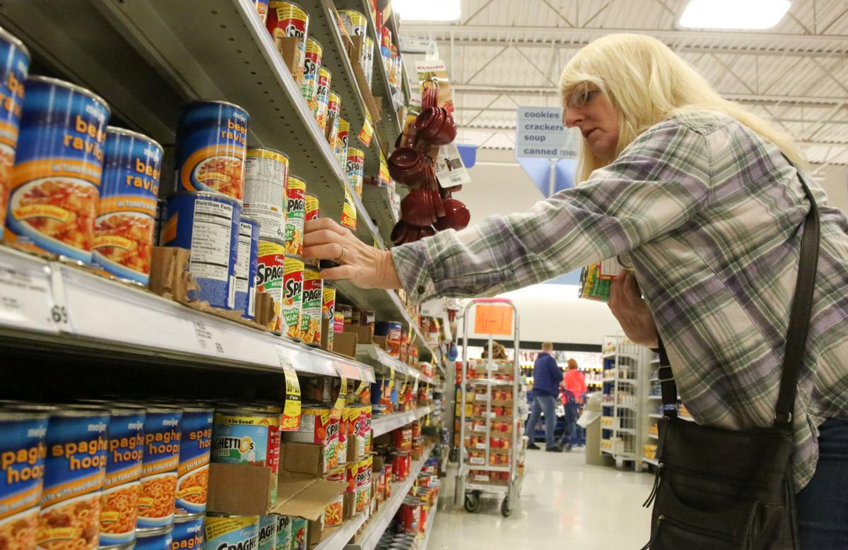 Wave of closures in NWI has raised concerns about food, pharmacy deserts