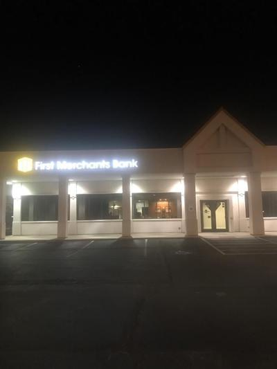 First Merchants to buy Michigan Bank for $290 million