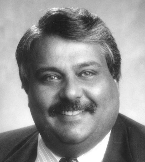 John E. Petalas