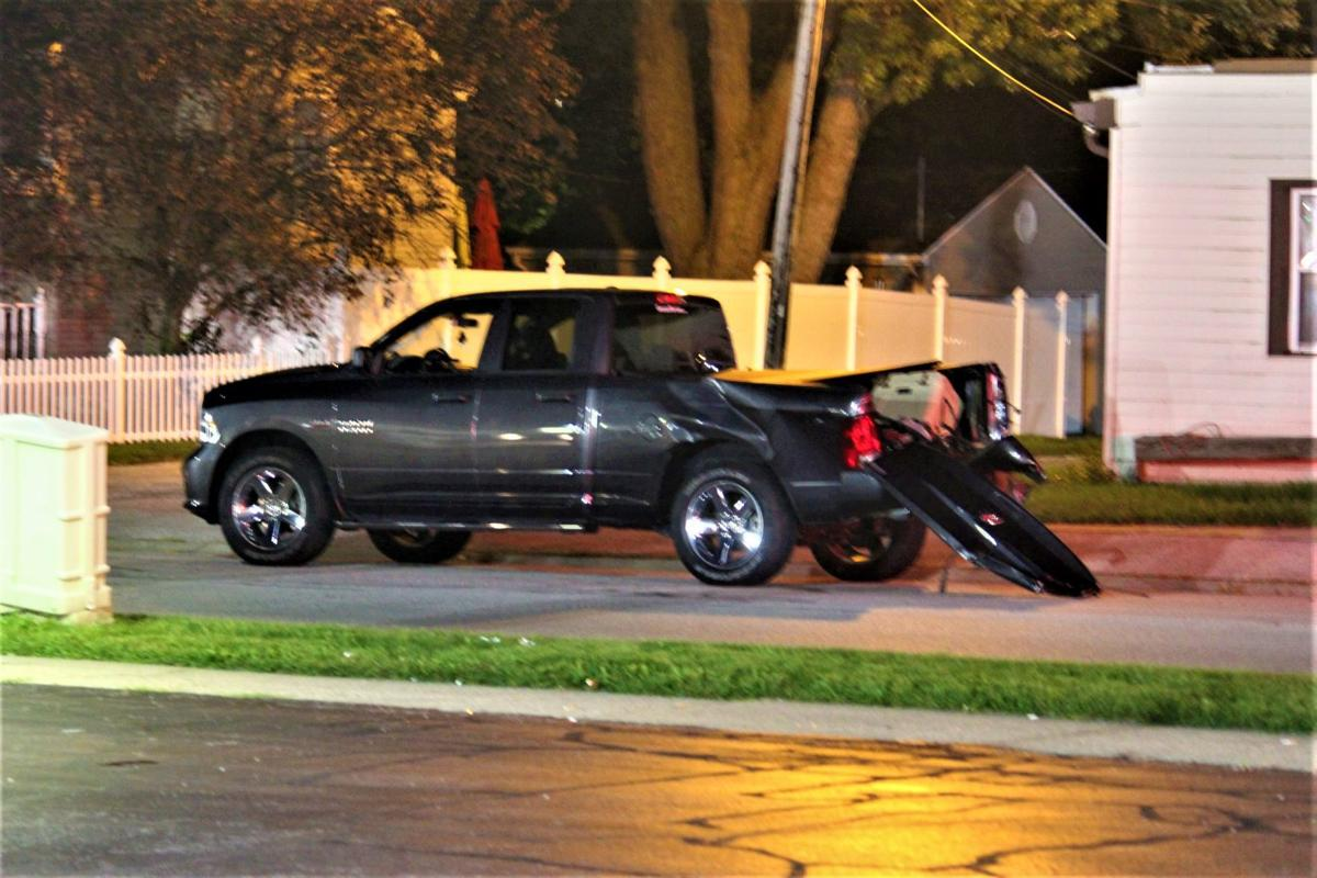 Moto crash Sept 13