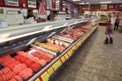 Best Place to Buy Meat and Poultry